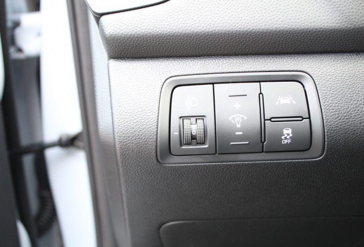 Hyundai i20 Active Black Edition